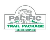 http://www.logocontest.com/public/logoimage/1550603614Pacific Trail Package 115.jpg