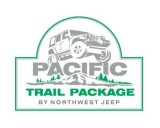 http://www.logocontest.com/public/logoimage/1550603614Pacific Trail Package 98.jpg
