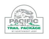 http://www.logocontest.com/public/logoimage/1550603614Pacific Trail Package 99.jpg