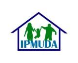 http://www.logocontest.com/public/logoimage/1550673839IPMUDA1.jpg