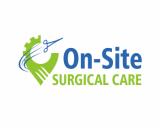 http://www.logocontest.com/public/logoimage/1550719732On-Site8.png