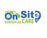 http://www.logocontest.com/public/logoimage/1550719732On-Site9.png