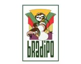 http://www.logocontest.com/public/logoimage/1550763757mona-slot6.png