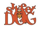 http://www.logocontest.com/public/logoimage/1550763963sweet-dog2.png