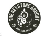 http://www.logocontest.com/public/logoimage/1550764255The-Keystone-Armory3.png