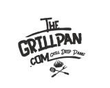 http://www.logocontest.com/public/logoimage/1550764379the-grillpan4.png