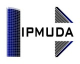 http://www.logocontest.com/public/logoimage/1550868836IPMUDA3.jpg
