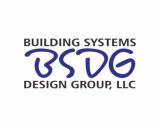 http://www.logocontest.com/public/logoimage/1550921875BSDG3.png