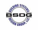 http://www.logocontest.com/public/logoimage/1550930083BSDG4.png