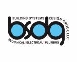 http://www.logocontest.com/public/logoimage/1550933216BSDG5.png
