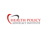 http://www.logocontest.com/public/logoimage/1550972013health policy a4.png