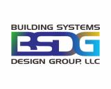 http://www.logocontest.com/public/logoimage/1551003621BSDG7.png