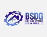 http://www.logocontest.com/public/logoimage/15510243993.jpg
