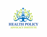 http://www.logocontest.com/public/logoimage/1551071635Health Policy1.png