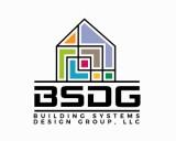 http://www.logocontest.com/public/logoimage/15511115186.jpg