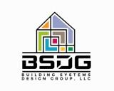 http://www.logocontest.com/public/logoimage/15511118046.jpg