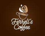 http://www.logocontest.com/public/logoimage/1551115788Ferrell_s-Coffee.png