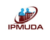 http://www.logocontest.com/public/logoimage/1551122941IPMUDA.jpg
