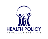http://www.logocontest.com/public/logoimage/1551123698Health Policy.png