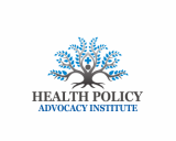 http://www.logocontest.com/public/logoimage/1551156795Health Policy2.png