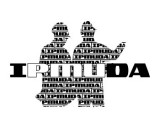 http://www.logocontest.com/public/logoimage/1551163866IPMUDA4.jpg
