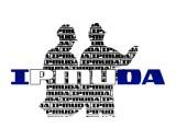 http://www.logocontest.com/public/logoimage/1551164244IPMUDA5.jpg