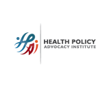 http://www.logocontest.com/public/logoimage/1551164896Health Policy Advocacy Institute-02.png