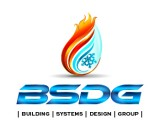 http://www.logocontest.com/public/logoimage/1551188557BSDG_04.jpg