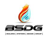 http://www.logocontest.com/public/logoimage/1551188565BSDG_02.jpg