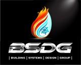 http://www.logocontest.com/public/logoimage/1551188573BSDG_01.jpg