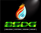 http://www.logocontest.com/public/logoimage/1551188581BSDG_03.jpg