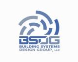 http://www.logocontest.com/public/logoimage/155120658810.jpg