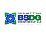 http://www.logocontest.com/public/logoimage/1551226782bsdg-02.jpg