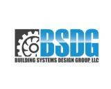 http://www.logocontest.com/public/logoimage/1551246957dz1.jpg