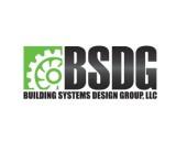 http://www.logocontest.com/public/logoimage/1551246957dz2.jpg