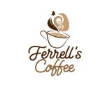 http://www.logocontest.com/public/logoimage/1551252690Ferrell_s-Coffee2.png