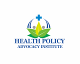http://www.logocontest.com/public/logoimage/1551276805Health Policy3.png