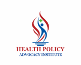 http://www.logocontest.com/public/logoimage/1551276805Health Policy4.png