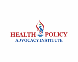 http://www.logocontest.com/public/logoimage/1551276805Health Policy5.png