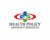 http://www.logocontest.com/public/logoimage/1551316169Health Policy6.png