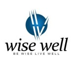 http://www.logocontest.com/public/logoimage/1551316893wise well 03.jpg