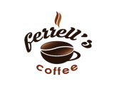 http://www.logocontest.com/public/logoimage/15513353643.png