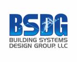 http://www.logocontest.com/public/logoimage/1551335382BSDG9.png