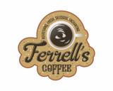 http://www.logocontest.com/public/logoimage/1551365712Ferrell2.png