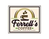 http://www.logocontest.com/public/logoimage/1551369956ferrell-2.jpg