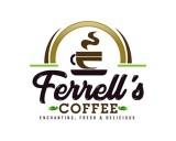 http://www.logocontest.com/public/logoimage/1551369956ferrell-3.jpg