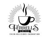 http://www.logocontest.com/public/logoimage/1551371107ferrel_1.png