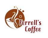 http://www.logocontest.com/public/logoimage/1551422052coffee_1.jpg