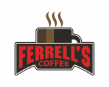 http://www.logocontest.com/public/logoimage/1551423655Ferrell3.png