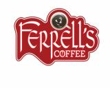 http://www.logocontest.com/public/logoimage/1551423655Ferrell5.png